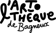 Artothèque de Bagneux