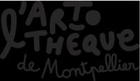 Artothèque de Montpellier